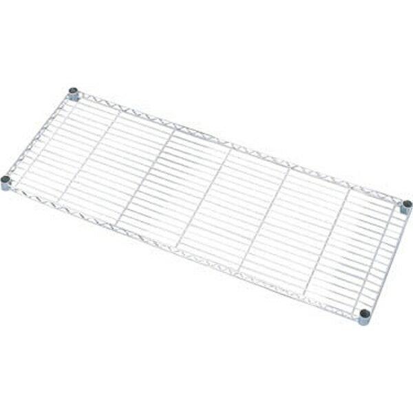 アイリスオーヤマ IRIS OHYAMA メタルラック用棚板 1200×460×40 MR12T