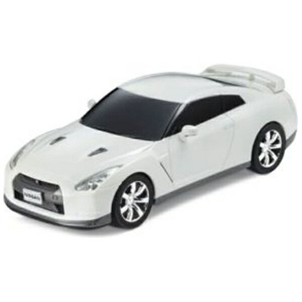 CCP(シーシーピー) 1/32 日産 GT-R(R35)