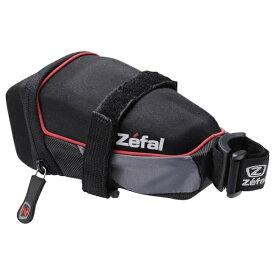 ゼファール Zefal Iron Pack サドルバッグ M-DS[IronPack]