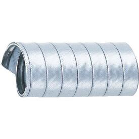 カナフレックスコーポレーション Kanaflex メタルダクトMD−25 50径 5m[DCMD2505005]