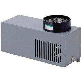 CKD シーケーディ 自動散水制御機器 雨センサー RS6