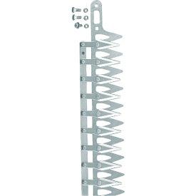 アルスコーポレーション ARS 高枝電動バリカン(DKR)替刃[DKR301]
