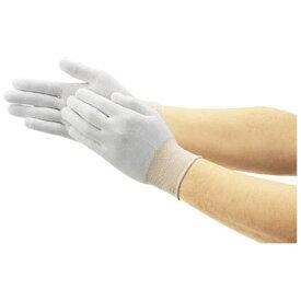 ショーワグローブ SHOWA B0610フィット手袋 10双(20枚入) Mサイズ B0610M