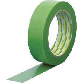 ダイヤテックス DIATEX 硬質塩ビ養生テープ ES07GR