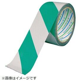 ダイヤテックス DIATEX パイオラン再帰反射テープ RF30WG25《※画像はイメージです。実際の商品とは異なります》