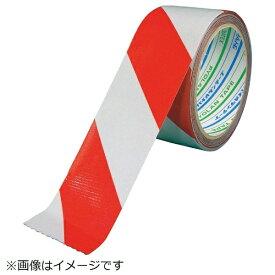 ダイヤテックス DIATEX パイオラン再帰反射テープ RF30WR25《※画像はイメージです。実際の商品とは異なります》