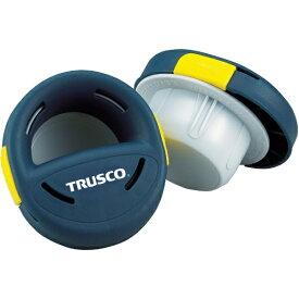 トラスコ中山 TRUSCO ストレッチフィルムホルダー ブレーキ機能付 TSD774
