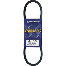 三ツ星ベルト Mitsuboshi Belting 標準型VベルトA型 A100 【メーカー直送・代金引換不可・時間指定・返品不可】