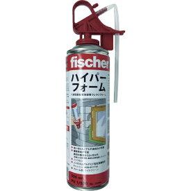 フィッシャージャパン fischer 発砲ウレタンハイパーフォーム PU1/500 B2ライトグリーン 33394