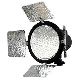LPL エル・ピー・エル商事 LEDバッテリー照明 LEDトロピカル VLG-2160S L26860[L26860LEDトロピカルVLG21]