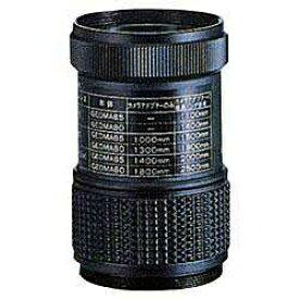 ビクセン Vixen カメラアダプターG