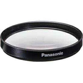 パナソニック Panasonic MCプロテクター DMW-LMC52[DMWLMC52]