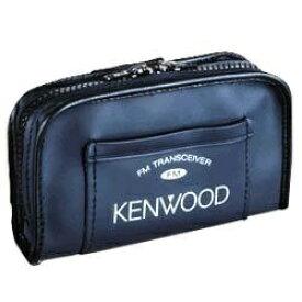 ケンウッド KENWOOD キャリングケース USC-3(G)