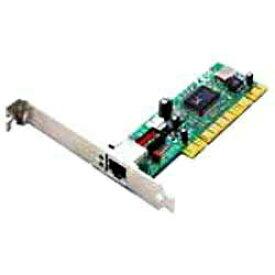 BUFFALO バッファロー 10M/100M対応 PCIバス用 LANボード LGY-PCI-TXD[LGYPCITXD]