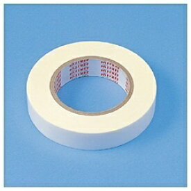 サンワサプライ SANWA SUPPLY 粘着テープ (幅7mm×長さ15m) CA-TP7[CATP7]
