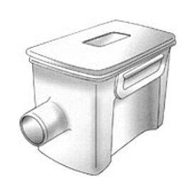 東芝 TOSHIBA 洗濯機用糸くずフィルターボックス THB-100[THB100]