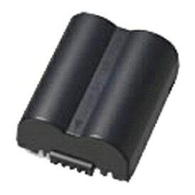 パナソニック Panasonic バッテリーパック DMW-BMA7[DMWBMA7]