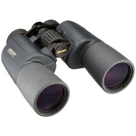 ビクセン Vixen 10倍双眼鏡 「アスコット」 ZR10×50WP (W)[アスコットZR10X50WP]