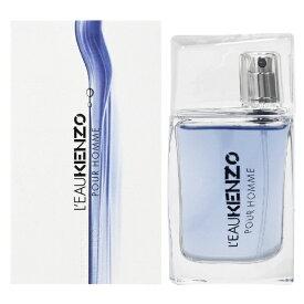 ケンゾー KENZO ローパケンゾープールオム ET(30ml・スプレータイプ)【並行輸入品】
