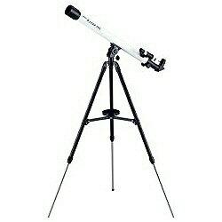 【送料無料】 ビクセン 天体望遠鏡 「スターパル」50L 【メーカー直送・代金引換不可・時間指定・返品不可】
