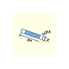 三菱重工 MITSUBISHI HEAVY INDUSTRIES 【エアコン用】清潔フィルター(枠付) CME26[CME26]