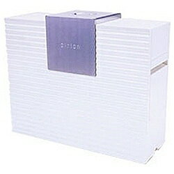 東芝 消臭機 「デオドライザー エアリオン・ワイド」(~16畳) DAC-2400-W ホワイト[DAC2400W]