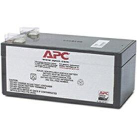 シュナイダーエレクトリック Schneider Electric 交換バッテリー RBC47 [BE325-JP用][RBC47]