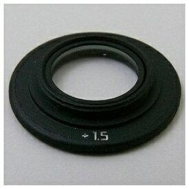 ライカ Leica 視度補正レンズ M +1.5dpt 14352
