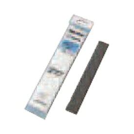 パナソニック Panasonic 【エアコン用】脱臭フィルター CZ-SAD10A[CZSAD10A] panasonic