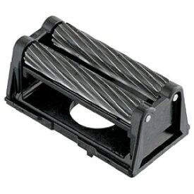 日立 HITACHI ロータリー式シェーバー替刃 XTAGE(エクステージ) ブラック K-TX10U [内刃][KTX10U]【accessories_rb】