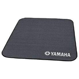 ヤマハ YAMAHA 電子ドラム用セッティングマット DM1314