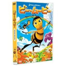 角川映画 KADOKAWA ビー・ムービー スペシャル・エディション【DVD】
