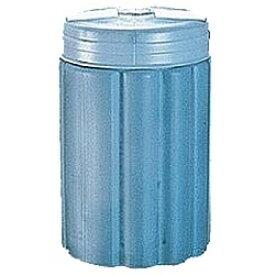パナソニック Panasonic 交換用カートリッジ(活性炭タイプ) 浄水器 ブルー P-11JR [1個][P11JR]