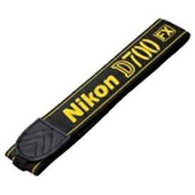 ニコン Nikon ストラップ AN-D700[AND700]