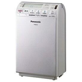 パナソニック Panasonic TK8032P 整水器 アルカリイオン整水器 クリスタルシルバー[TK8032PS]