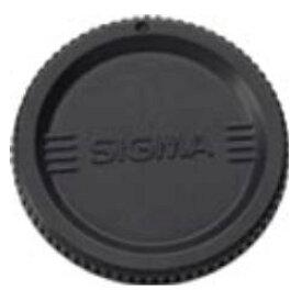 シグマ SIGMA コンバーターキャップ LCT (ペンタックス用)