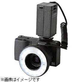 ユーエヌ UN LEDリングライト 43mm×14 UNX-7807[UNX7807]