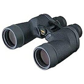 フジノン FUJINON 7倍双眼鏡 「FMTシリーズ」 7×50 FMT-SX[7X50FMTSX] 【メーカー直送・代金引換不可・時間指定・返品不可】