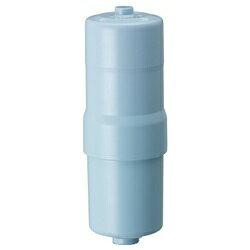【送料無料】 パナソニック Panasonic ビルトインアルカリ整水器交換用カートリッジ TKB6000C1[TKB6000C1]