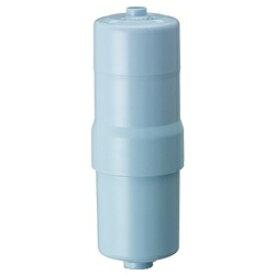 パナソニック Panasonic ビルトインアルカリ整水器交換用カートリッジ TKB6000C1[TKB6000C1]