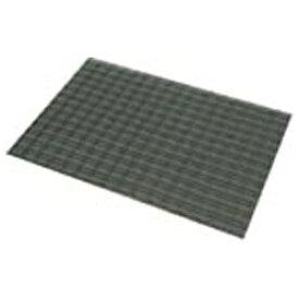 ダイニチ工業 Dainichi 加湿器用除菌フィルター H060351[H060351]