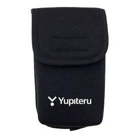 ユピテル YUPITERU ベルトホルダー兼用キャリングケース OP-A005K【ATLASシリーズ対応】[OPA005K]