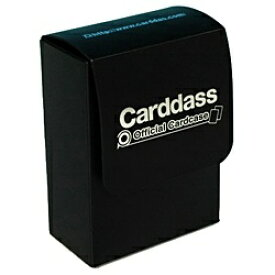 バンダイ BANDAI カードダス オフィシャルカードケース