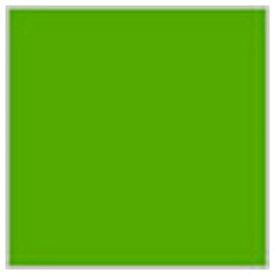 GSIクレオス GSI Creos Mr.カラー C64 ルマングリーン