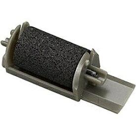 シャープ SHARP 電子レジスター用インキローラー(黒) TY-0222B(EA-770B)[TY0222B]
