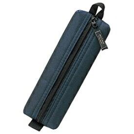 サクラクレパス SAKURA COLOR PRODUCT [ペンケース] ノータム・ペンケース 大 ブルー(サイズ:190×65×25mm) UNS-56#36[UNS56#36]