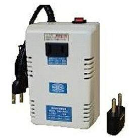 日章工業 NISSYO INDUSTRY 変圧器 (ダウントランス)(全世界対応)(350/250W) DM-525[DM525]