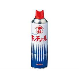 キンチョール K(450mL)〔殺虫剤〕大日本除虫菊 KINCHO