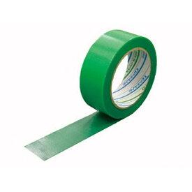 ダイヤテックス DIATEX パイオラン塗装養生用テープ Y09GR38MM