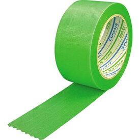 ダイヤテックス DIATEX パイオラン塗装養生用テープ Y09GR50MM